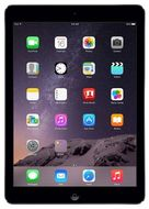Apple iPad Air Wi-Fi 32GB Space Grey (MD786KN/B)