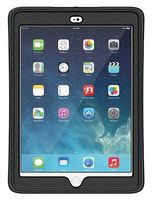 SURVIVOR SLIM IPAD AIR 2 BLACK