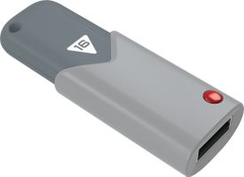 USB-Stick 16GB B100 USB 2.0
