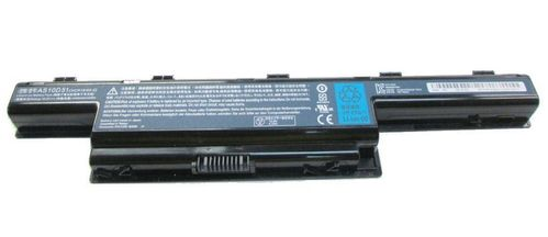 ACER BATTERY.LI-ION.6C.4K4.HSF.SIM (BT.00607.137)
