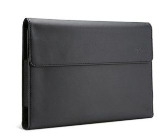 SnapCase for Aspire Switch 11 Black