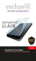 INSMAT Tempered Glass Protect iPhone 6 (860-9517)
