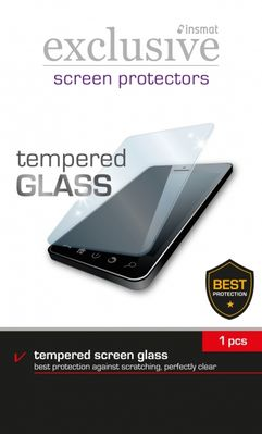 Tempered Glass Protect iPhone 6 Plus