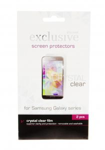 INSMAT Screen protector Galaxy S6 (860-9636)