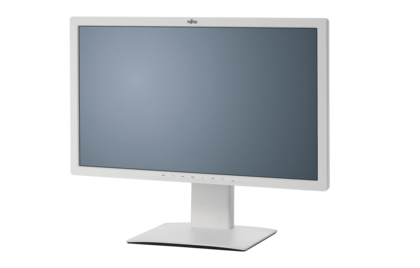 "K/DISPLAY P27T-7 LED (IPS) 27"" 2560x1440"
