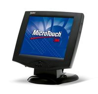 M1500SS MICROTOUCH BLACK 15IN CAPACITIVE M150 USB         IN MNTR