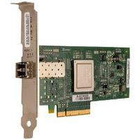 ThinkS. QLE2560 Single Port 8Gb FC HBA