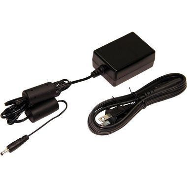 P-150 AC ADAPTER ALSO FOR P-215 & P215II          IN CPNT