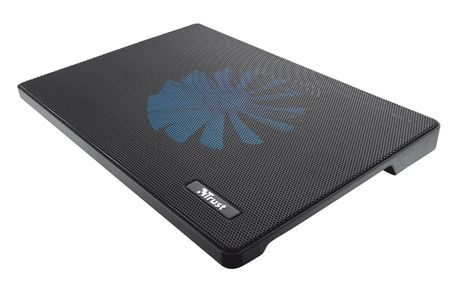 TRUST Frio Laptop Cooling Stand with big fan (19930)