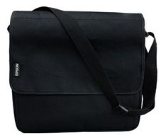SOFT CARRY CASE ELPKS68 - EB-197 W/EB-198 WU ACCS