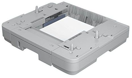 EPSON CABINET FOR WF-8000/ 8500 SERIES ACCS (C12C847261)