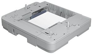 Cabinet for WF-8000/ 8500 series