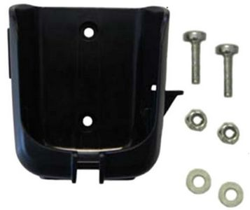 DATALOGIC HOLDER FOR VEHICLE APPLICATIONS . CPNT (94A150051)