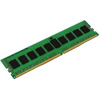4GB DDR2-400 Dual Rank Kit (Chipkill) Server Memory IBM: BladeCenter JS21 (8844-xxx),  eServer xSeries 226 (8488-xxx),  eS