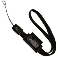 DATALOGIC LANYARD TO TETHER THE LYNX TO THE WRIST  5 P    (94ACC0069)