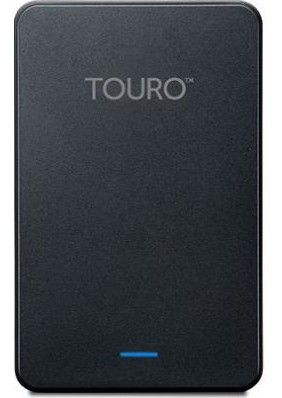 Touro Mobile Base MX3 1TB USB 3.0
