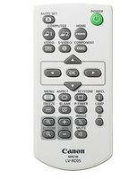 LV-RC06 Remote control for LV-8227
