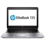 HP EliteBook 725 G2 Notebook PC