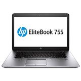 EliteBook 755 G2-notebook-pc (F1Q27EA#ABY)