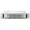 Hewlett Packard Enterprise ProLiant DL180 Gen9 E5-2609v3 1P 8GB-R H240 8SFF SAS 550W PS Base Server (778455-B21)