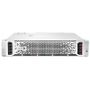 Hewlett Packard Enterprise ProLiant DL180 Gen9 E5-2609v3 1P 8GB-R H240 8SFF SAS 550W PS Base Server