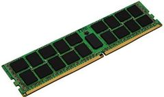 KINGSTON 16GB DDR4 2133MHZ REG ECC CL 15 DIMM DR X4 W/TS