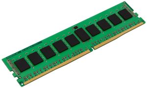 KINGSTON 8GB DDR4 2133MHZ REG ECC CL 15 DIMM SR X4 W/TS (KVR21R15S4/8)