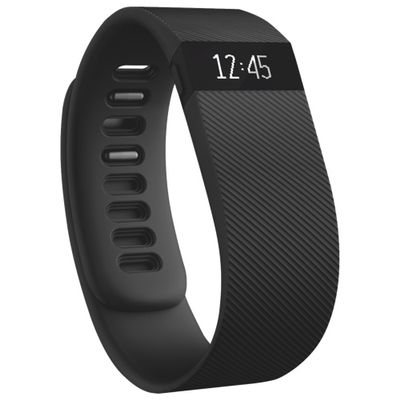 Fitbit Charge Stor