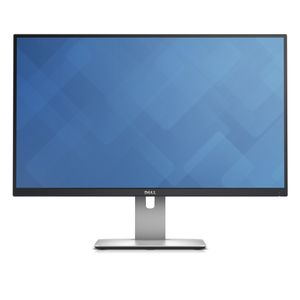 DELL Dis 27 U2715H IPS