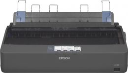 EPSON LX-1350 matrix printer