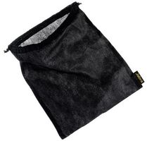 Headset pouch 10 pieces