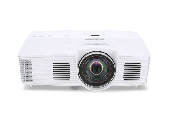 S1283Hne DLP projector