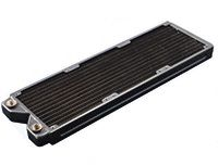 G2 Slim Radiator 16 FPI - 360mm