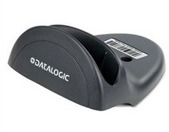 DATALOGIC HOLDER FOR TOUCH 90 BK TD1100 . CPNT (HLD-T010-90-BK)