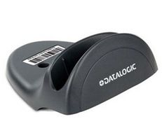DATALOGIC HOLDER FOR TOUCH 65 BK TD1100 . (HLD-T010-65-BK)