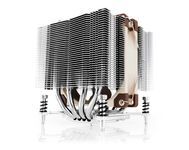 NOCTUA NH-D9DX i4 3U CPU Cooler