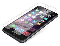ZAGG / INVISIBLESHIELD INVISIBLESHIELD HD IPHONE 6 SCREEN