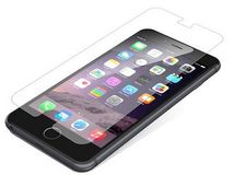 ZAGG / INVISIBLESHIELD INVISIBLESHIELD HD IPHONE 6 PLUS SCREEN