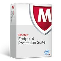 ENDPOINT PROTECTION SUITE 26-50N EXTENSION GS 2YR IN