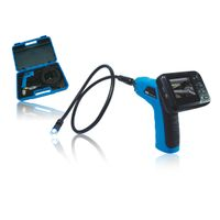 Findoo Fix Pro Inspection Camera
