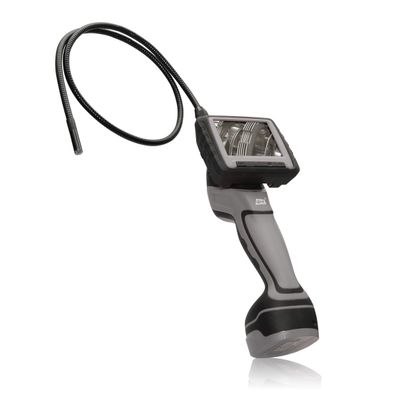 Findoo Grip Inspection Camera