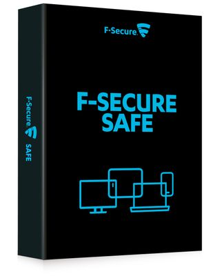 Safe 2Y 5U Full License ESD