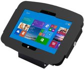 COMPULOCKS K/Surface Pro 3 Space Kiosk Enc Black