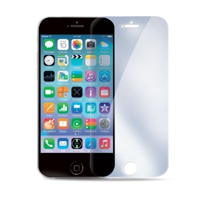 (GLASS PROTECTOR IPHONE 6)
