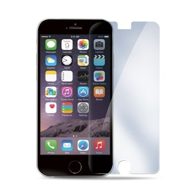 (GLASS PROTECTOR IPHONE 6L)