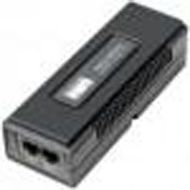 2 PORT 802.3AF COMPATIBLE POE MODULE FOR 880 SERIES            IN ACCS