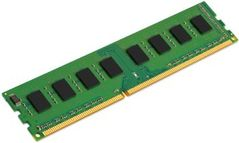 KINGSTON 4GB 1600MHZ DDR3L ECC CL11 DIMM SR X8 1.35V W/TS HYNIX B