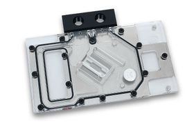 EK Water Blocks EK-FC970 GTX TF5 - Nickel (3831109830246)