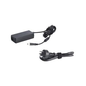 DELL Danish 65W AC Adapter with power cord (450-AECP)