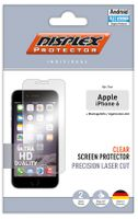 PROTECTOR IPHONE 6 ACCS